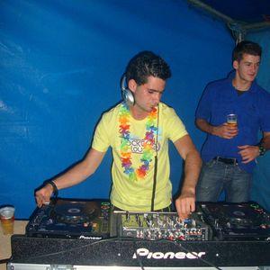 Flip Gonzalez- Into summer mix !!!