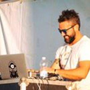 LeGamel March Electro DJSet