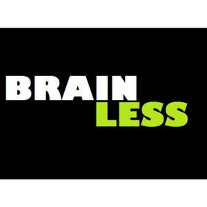 Brainless - Discreetsuck