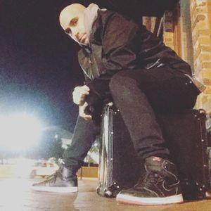 Clay Rapada Yankee Mix - Dj Joe Fu- Dj SDOT - DJ Mista Nice