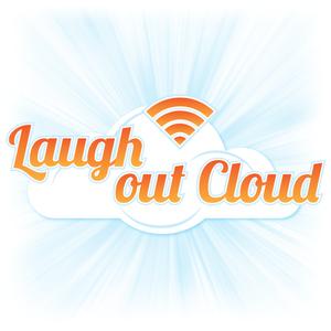Laugh Out Cloud EP2