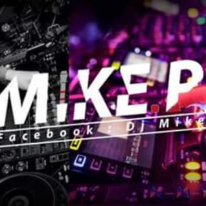 Mike p set f vrier old school house music by michael for Old school house music