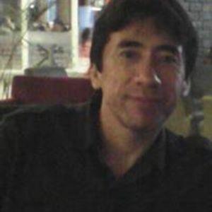 Servicio de Intercesion - Cesar Bazan