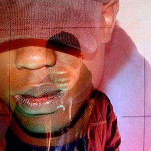 Tendai - All in One - hip-hop, nu jazz, broken beat, house, drum 'n' bass mix