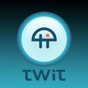 TWiT Live Specials 249: Samsung Galaxy Unpacked 2015