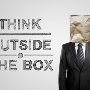 Poslední díl Outside the Box - host Matěj Mrlina
