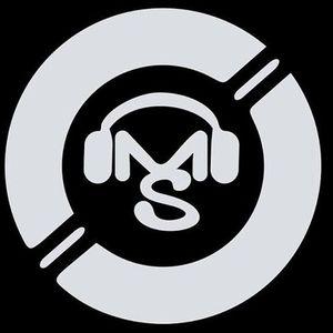 Sweet Funk Mix 2011