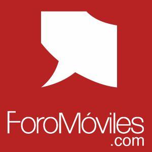 ForoMoviles Podcast 063: Guerra de aplicaciones móviles