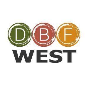 Hebrews 11:1-6 - DBF West