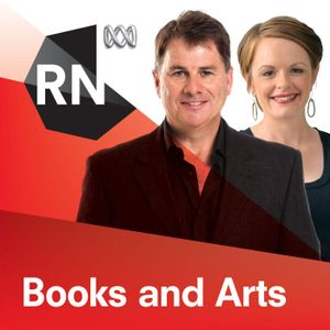 Impersonal Space, Jennifer Egan, Peter Houghton and Richard Flanagan