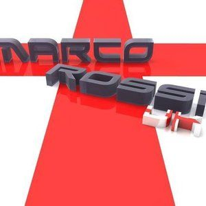 Marco Rossi v Steed Back To Back Up & Down Mix (Part 1)