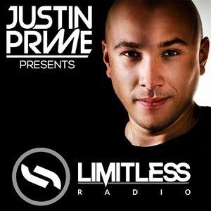 Limitless Radio - Episode #037