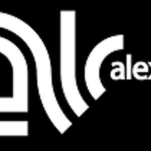 Alexsed - Spring 2011 promo set