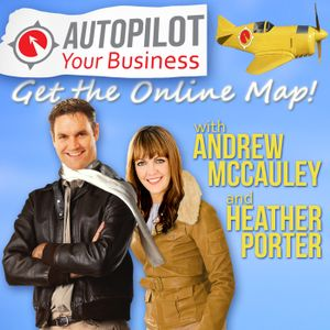 #110 – How to Use What is Working for Your Competitors In Your Own Business: Interview With Joe Putn