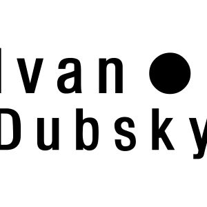 Ivan Dubsky's Dubstep Mix 1