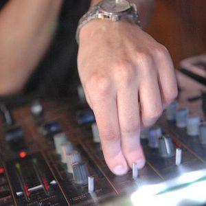 Kenshi - Justmusic Dj Championship mix 2011