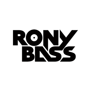 RONY-BASS-VOCAL-SESSION-Vol.1.