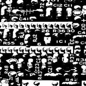 15.05. Rainy chill by Marko (Mars Flowers / 20 Godina Posle Ljudi)