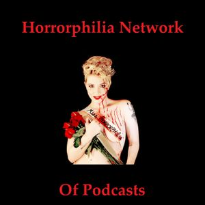 Evil Episodes Podcast: Episode 123 Happy New Fear 2018!