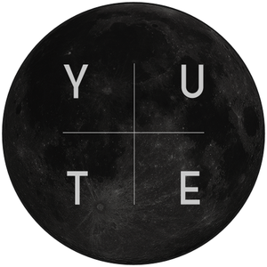 YUTE Podcast #3
