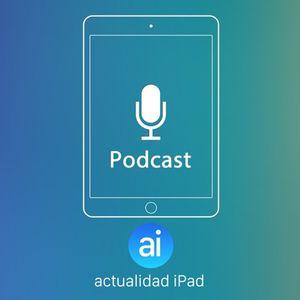 Podcast 8×17: Empezando 2017 con buenas expectativas