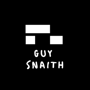 Guy Snaith Presents The Creamfields Mix 2013