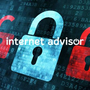 Podcast 1513 April 4, 2015: AT&T Connects Cars & Obama Lowers the Boom on Hackers