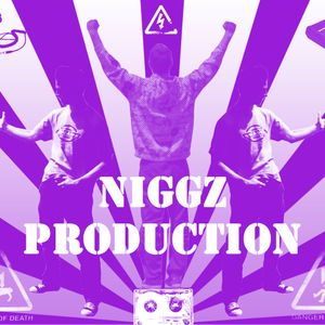 Crazy and Wicked Electro House Set by DJ NIGGZ Vol.1