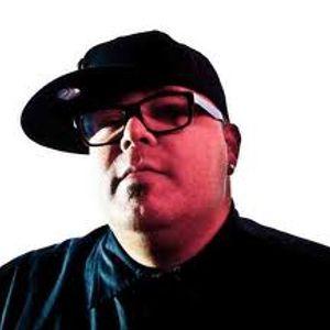 DJ Sneak