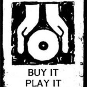 minmal teck,vinyl mix