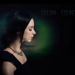 Cream Sound - Cream Beat 010 [December 07 2013] on Pure.FM