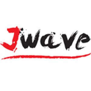 JWave #343: Boku dake ga Inai Machi (ERASED) – Parte 1