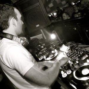Paul Clegg - June 2011