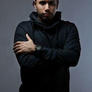 Joe Tapia - Sesion Comercial (Junio 2012)