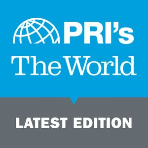 PRI's The World: 03/08/2016