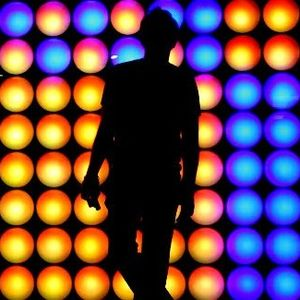 DJ Yannick B - (Feel It) Deep  (deepvibes.org)