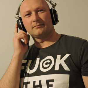 DJ RoBi...live mix