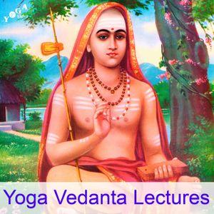 Ram Ram Kirtan and Talk with Swami Sivananda