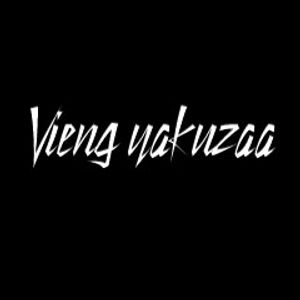 Vieng yakuzaa - Let me feel (2014 farewell) mix