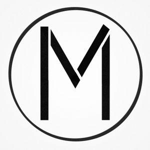 MaGi's Club #1