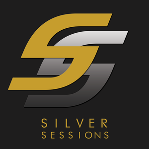 Silver Sessions September Mix