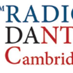 Radio Dante - 8th February 2018