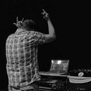 Rendezvous Live Set - 02/07/14