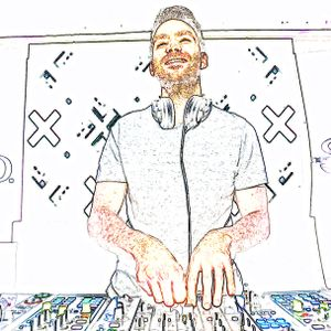 DJ James Herkes Best Of 2010 Mix