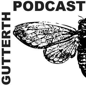 Gutterth Podcast 10 – Sleep Whale