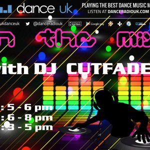 mr cutfader drum and bass mix  jump up and liquid 20/11 mix