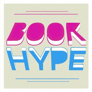 Book Hype Episode #139: Happee Birthdae, Harry!