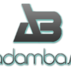 ADAMBASS - hanging_out_with_pt1