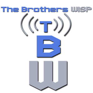 TheBrothersWISP 44 – Mikrotik EU MUM Announcements, Unifi In-wall, News