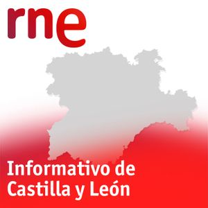 Crónica de Castilla y León - 17/06/16